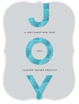 Vertical Joy