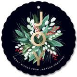 Wreath Me by Petra Kern