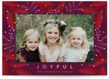 Joyful Sparkle by Joanne James