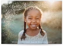 Shining bright holidays by Alexandra Dzh