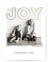 joyful minimalist by Dawn Jasper