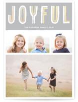 Joyful Multiplied