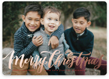 Wonderfully Merry