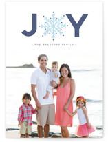 Joy Snowflake