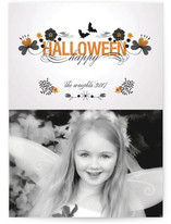 Pretty Awful Halloween Halloween Cards