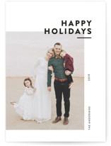Editorial Holiday