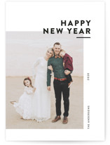 Editorial Holiday by Dozi