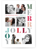Merry Jolly Joy