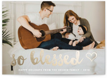 So Blessed Love Full Bl... by Waui Design