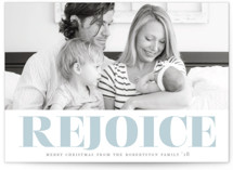 Rejoice with Grace by Jessie Steury