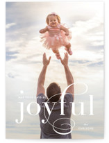 Joyful Days by Kimberly FitzSimons