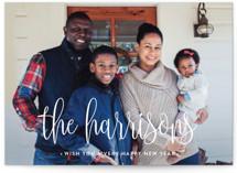Whimsy Family by Iba Aziz