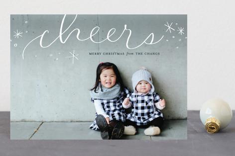 Legato Rejoice Holiday Petite Cards