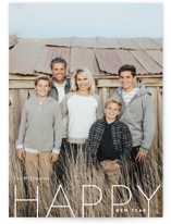 aurelia Holiday Petite Cards