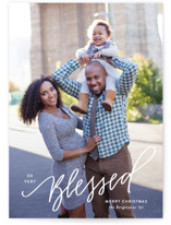 So Very Blessed Lettere... by Itsy Belle Studio