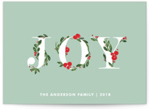 Joy Bag by Claudia Orengo