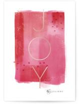 gallery joy by Kristie Kern