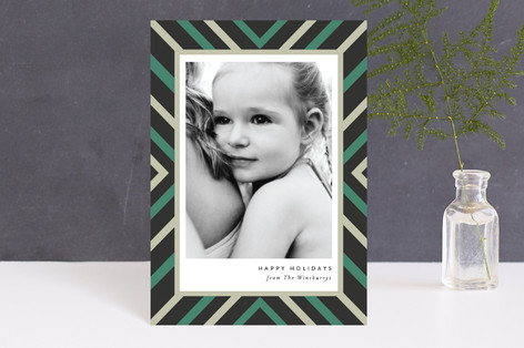 panforte Holiday Petite Cards