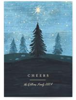 Hope Shines by Rebecca Daublin