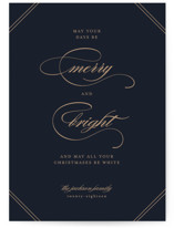 Eloquent by Jula Paper Co.