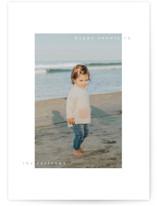 happy minimal by Angela Garrick