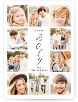 happy family 2019 by Anupama