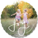 Simple Joy by Haley Warner