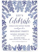 Let's Celebrate