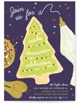 Cookie Decoration Celebration