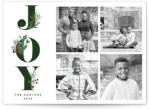 Joy Greenery by curiouszhi design