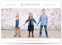 Happiest Mix by Michelle Taylor