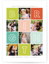 Bright Days by Carolyn Nicks