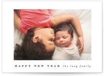 a happy year by Angela Thompson