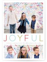 Simple Joyful