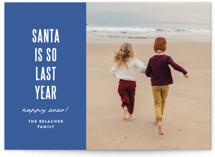 So last year by Susan Brown