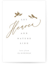 Heavenly by Everett Paper Goods