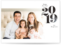 2019 by Itsy Belle Studio