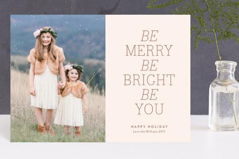 Micah 6:8 Holiday Postcards