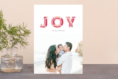 gaudi Holiday Postcards
