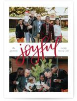 Centered Joyful by Amy Payne