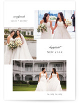 newlywed by Summer Winkelman