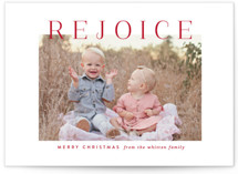 Rejoice Simplicity by Jessica Williams
