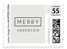 Simple & Merry by Kiersten Garner