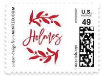 Joyful Photos Holiday Stamps