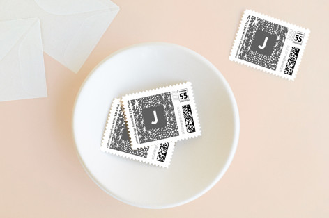 Rejoice with Heart and Soul and Voice Exuberance Holiday Stamps