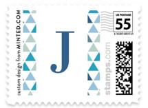 bountiful joy Holiday Stamps