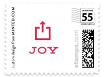 Uploading joy by Anupama