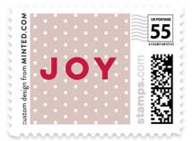 Joy Chart by Shirley Lin Schneider