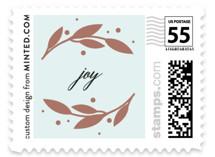 joyful seal by Anupama