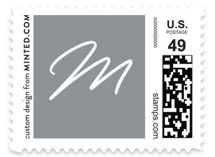 Gallery Holiday Stamps
